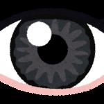 新宿を観察し続ける「新宿の目」
