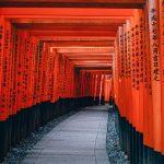 京都四条烏丸院が明日開院します