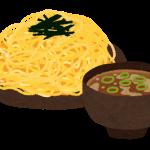 新宿 大つけ麺博