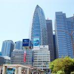 リアル脱出ゲーム✖ペルソナ5のコラボが新宿で開催